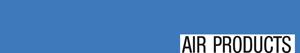 WETRA -Wetravent - Logo