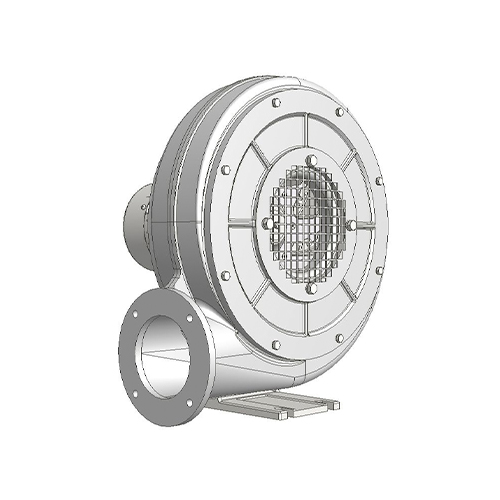 WETRAVENT Air Products - VR