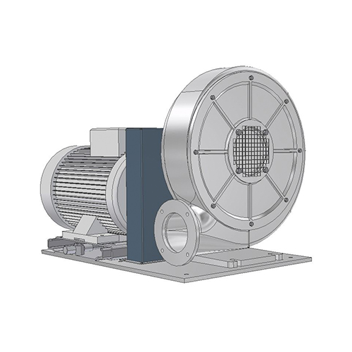 WETRAVENT Air Products - VRH - G