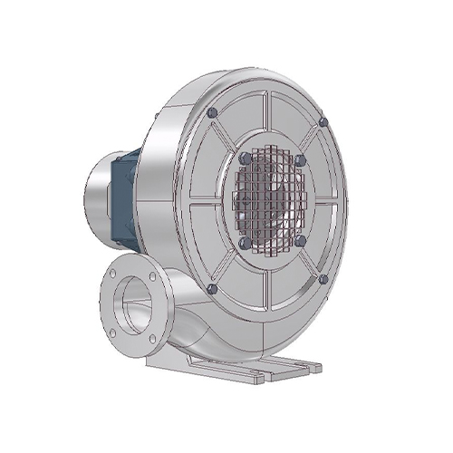 WETRAVENT Air Products - VRH - T