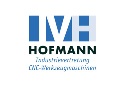 WETRAVENT Air Products - Worldwide - Partner Germany - IVH Hofmann GmbH