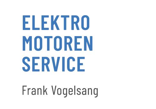 WETRAVENT Air Products - Worldwide - Partner Germany - Elektro Motoren Vogelsang