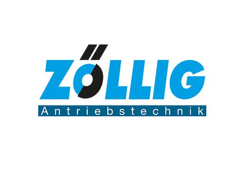 WETRAVENT Air Products - Worldwide - Partner Germany - Zöllig Antriebstechnik