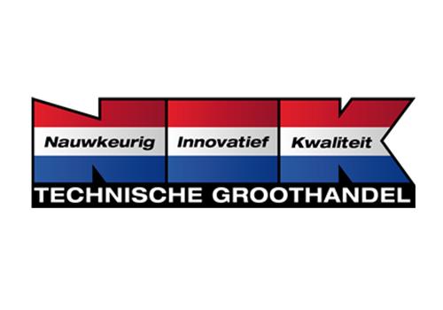WETRAVENT Air Products - Worldwide - Partner Netherlands - Niktechniek