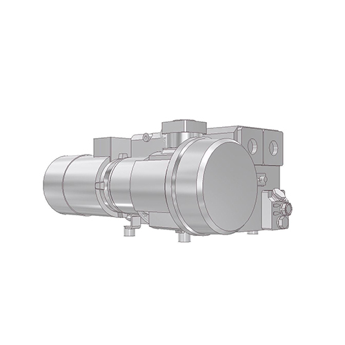 WETRAVENT Air Products - DSU