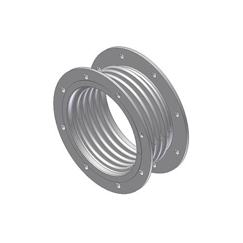 WETRAVENT Air Products - Zubehör - Kompensator