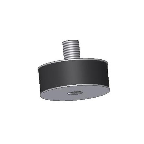 WETRAVENT Air Products - Accessoires - Vibration damper
