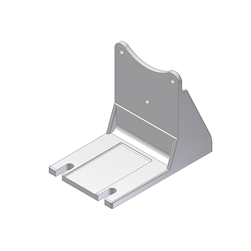 WETRAVENT Air Products - Accessories - Fan base